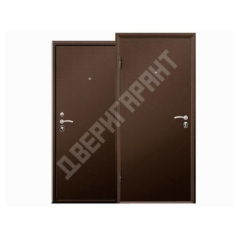 цитадель двери липецк